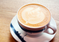 投资极品咖啡需要多少钱?加盟条件有哪些?