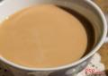 加盟柠檬工坊奶茶店市场前景怎么样?加盟柠檬工坊奶茶店怎么样?