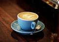 咖啡加盟品牌选择哪个好?加盟就选真锅咖啡