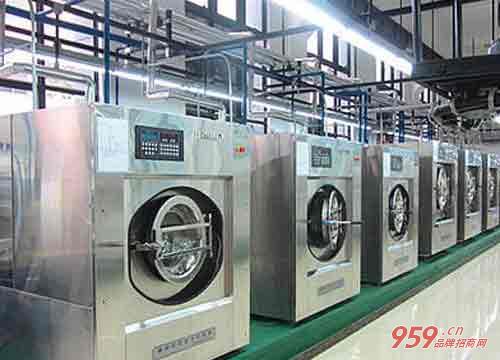 怎样开干洗店才能赚钱?开干洗店经营技巧有哪些?