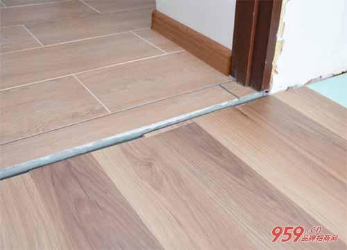 惠尔地板是几线品牌?惠尔地板知道加盟吗?