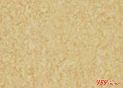 万利瓷砖是几线品牌?加盟万利瓷砖有市场发展前景吗?