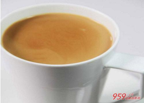 爱琴海咖啡