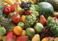 果多美水果加盟前景如何?果多美水果超市投资多少钱?