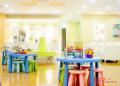 幼儿英语早教机构加盟哪个品牌好?