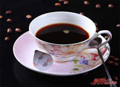 加盟蓝山咖啡好吗?蓝山咖啡加盟条件高吗?