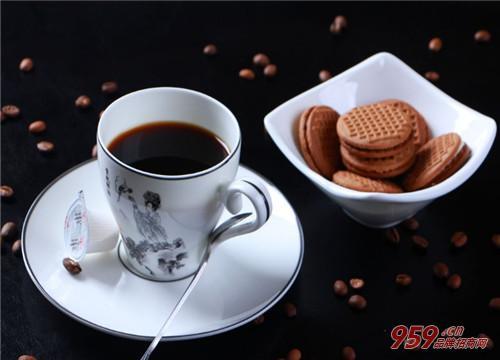 蓝山咖啡加盟费多少?加盟蓝山咖啡有什么条件?
