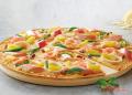 必胜客披萨加盟条件有哪些?必胜客披萨加盟总部有哪些支持?