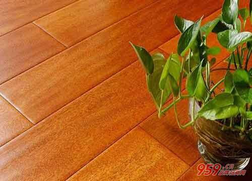 杨子复合木地板加盟好不好?扬子地板有哪些加盟支持?