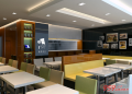 开家港式快餐店赚钱吗?开家港式快餐店发展前景好吗?