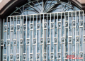 什么是不锈钢门窗?不锈钢门窗有哪些特性?