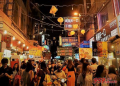 台湾特色小吃加盟费用多少钱?台湾特色小吃加盟条件有哪些?