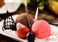 萨伦冰淇淋加盟费多少钱?萨伦冰淇淋品牌优势有哪些?