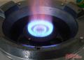 威特高能油加盟有发展前景吗?威特高能油加盟总部有哪些扶持?