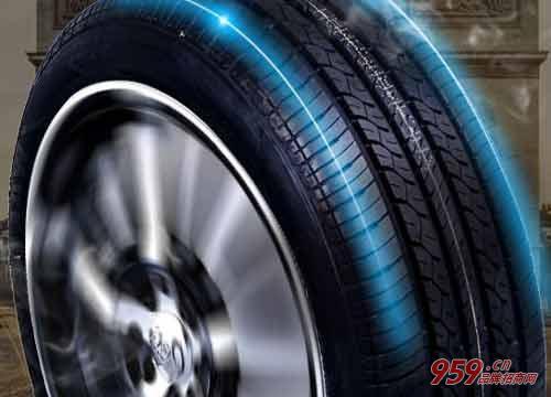 倍耐力轮胎店