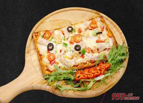 披萨加盟哪家好?西多里披萨加盟怎么样?