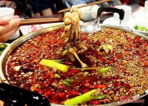 开一家重庆火锅店需要注意哪些问题呢