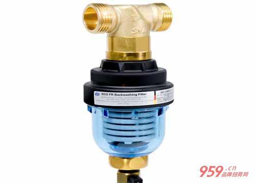 净水器行业有哪些品牌赚钱快?赚钱快的净水器品牌有哪些?