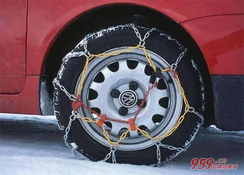 韩泰轮胎加盟