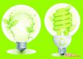 2018年有哪些小投资节能环保项目?