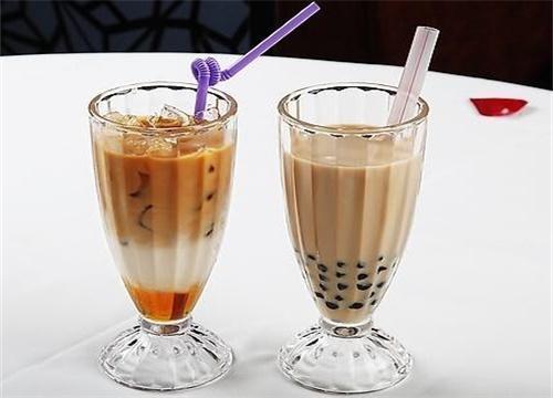 加盟奶茶店大概要多少钱?加盟奶茶店风险大不大?