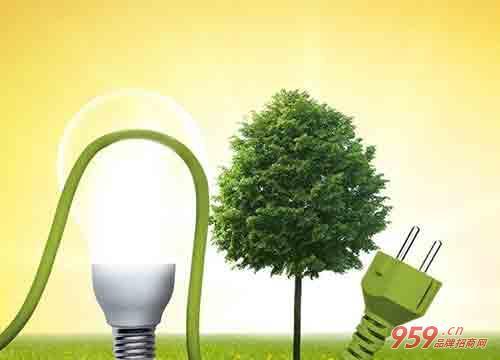 开环保用品加盟店怎么选品牌?应该掌握哪些经营技巧?