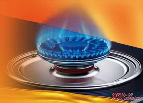 加盟万好燃料油 八大品牌优势助你奔向金色未来!