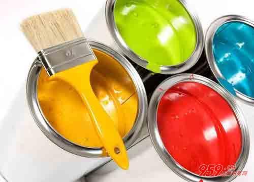 开3D彩妆漆加盟店怎么样?开3D彩妆漆加盟店收益大吗?