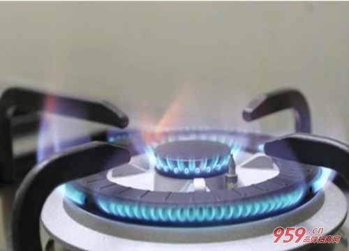加盟新型环保燃料满足市场需求吗?新型环保燃料市场前景如何?