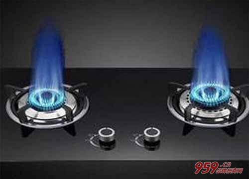 鑫英特氢能油怎么样?加盟鑫英特氢能油有市场前景吗?