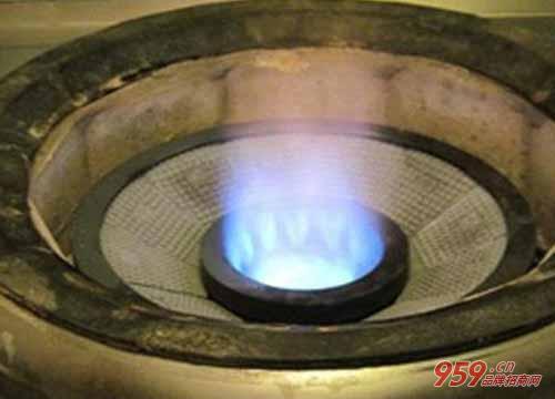 80后投资深圳鼎帆氢能油怎么样?鼎帆氢能油能市场前景好不好?