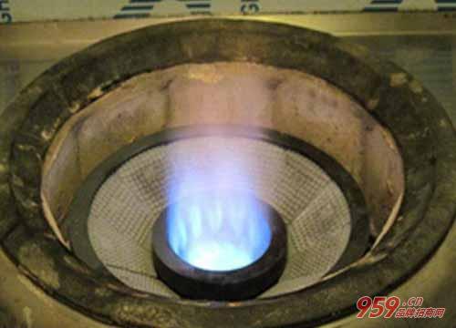 安炬氢能油靠谱吗?加盟安炬氢能油怎么样?