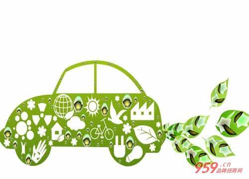 国家扶持新型环保项目有哪些?哪些是政府扶持的环保项目!