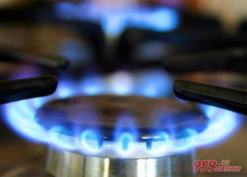 氢能油国家承认吗?氢能油的市场前景和现状如何?