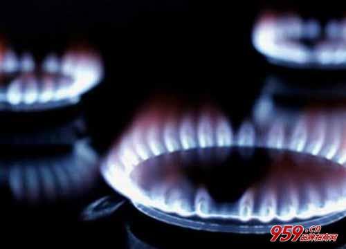 加盟威特高能油有什么优势?加盟能获得哪些支持?