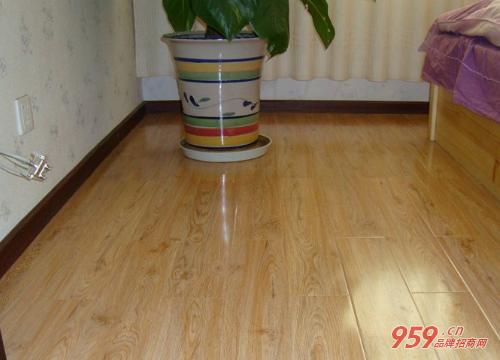 福人实木地板加盟条件有哪些福人实木地板加盟费用多少钱|福人实木地板加盟条件有哪些?福人实木地板加盟费用多少钱?