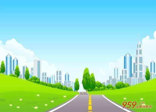 环保产业有哪些项目?5万元以下的环保产业项目有哪些?