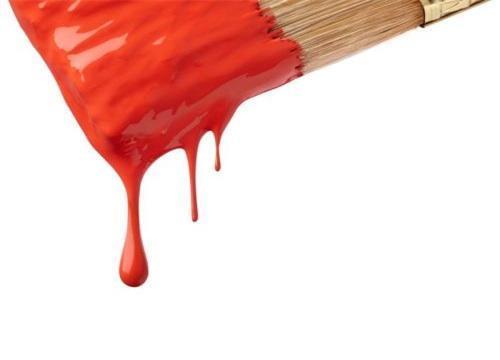 立邦油漆涂料代理条件有哪些?代理费用多少钱?