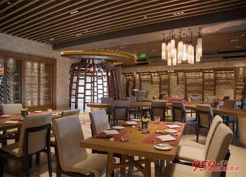 平民西餐厅