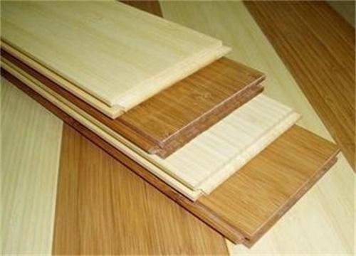 地板材料1.jpg