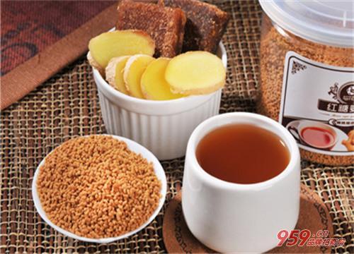 博多工贸奶茶原料代理