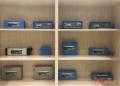 山东绿威锂电池加盟 成为电池行业的巨无霸
