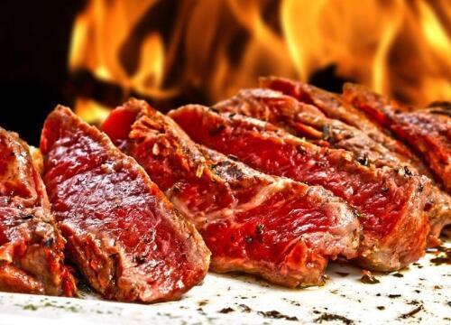 金真子纸上烤肉加盟