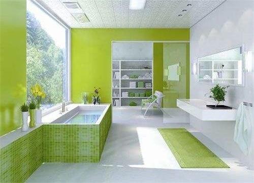 环保装饰建材加盟