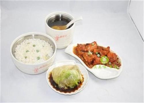 蒸美味营养快餐店1.jpg