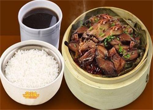 蒸美味营养快餐店.jpg