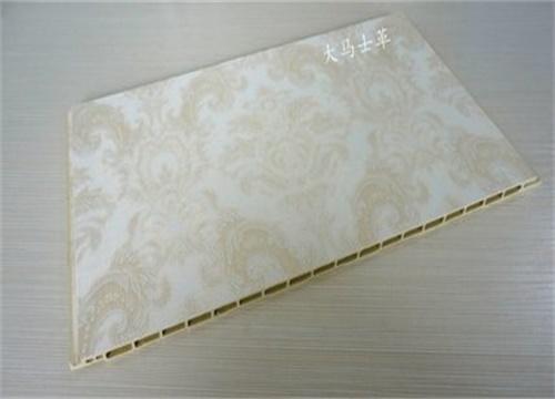 竹木纤维墙板1.jpg