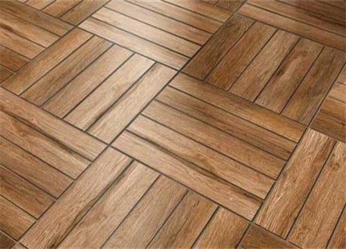 实木地板加盟