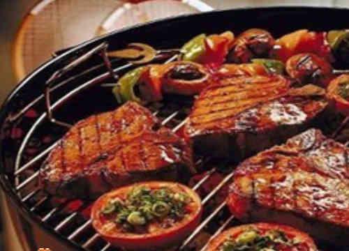 炭之家烤肉加盟