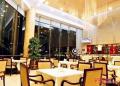 县城开家特色中餐店市场前景好吗?特色中餐店开店利润有多少?
